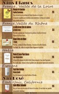 vins blanc fin modi 11 oct avec prix 4